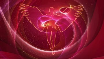 5 Ways Your Angels Work For You