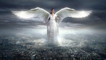 Angel Number 222 – What Does It Want to Tell You?