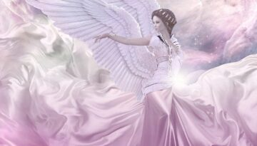 Angel Number 444 Meaning And Significance