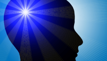 Tuning In To Source – 5 Steps To Access the Infinite Intelligence of Your Intuition
