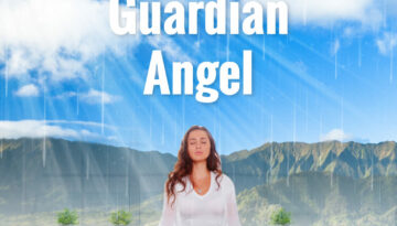 How to Meet Your Guardian Angel?