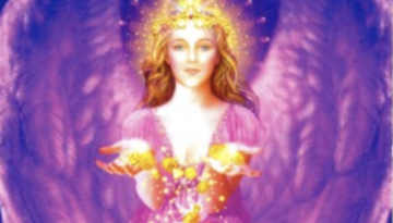 Everything About Archangel Ariel – The Angel Of Abundance And Resources
