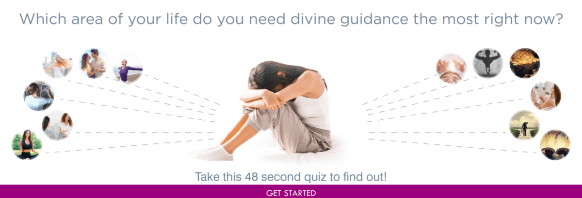 Which-area-of-your-life-do-you-need-divine-guidance-the-most-right-now_3-01-2048x701