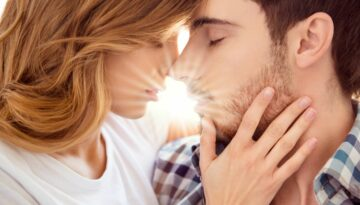 Twin Flames and Happily Ever After
